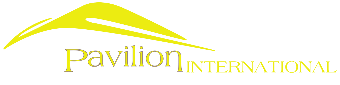 Pavilion International Ministries